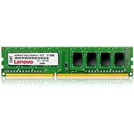 Lenovo 4 GB DDR4 2133MHz - Operačná pamäť