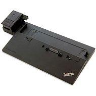 Lenovo ThinkPad Pre Dock - 65W EU - Dokovacia stanica
