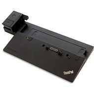 Lenovo ThinkPad Ultra Dock - 135W EÚ - Dokovacia stanica