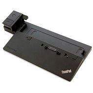 Lenovo ThinkPad Pre Dock - 90W EÚ - Dokovacia stanica