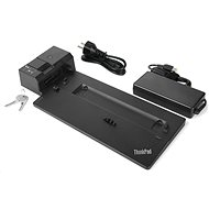 Lenovo ThinkPad Basic Docking Station – 90 W EU
