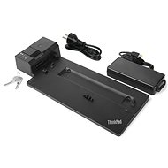 Lenovo ThinkPad Pro Docking Station – 135 W EU