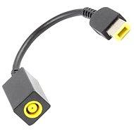 Lenovo ThinkPad Slim Power Conversion Cable - Redukcia