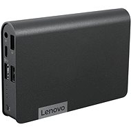 Lenovo USB-C Laptop Powerbank 14000 mAh - Powerbank