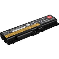 Lenovo ThinkPad Battery 70+ - Batéria do notebooku