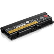 Lenovo ThinkPad Battery 70++ - Batéria do notebooku