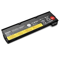 Lenovo ThinkPad Battery 68+ - Batéria