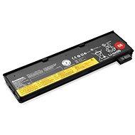Lenovo ThinkPad Battery 68 - Batéria
