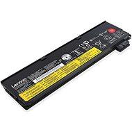 Lenovo ThinkPad Battery 61 - Batéria do notebooku