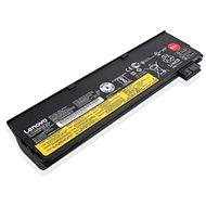 Lenovo ThinkPad Battery 61++ - Batéria do notebooku