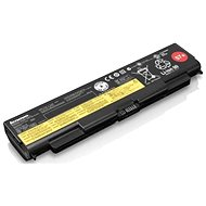Lenovo Thinkpad Battery 57+ (6 cell) - Batéria do notebooku