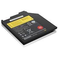 Lenovo Ultrabay Battery V310-15 - Batéria do notebooku