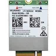Lenovo ThinkPad Huawei ME906S 4G LTE Mobile Broadband - Modem