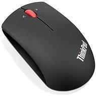 Lenovo ThinkPad Precision Wireless Mouse Graphite Black - Myš