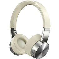 Slúchadlá Lenovo Yoga Active Noise Cancellation Headphones