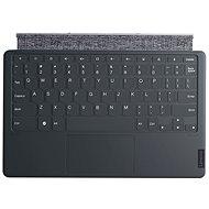Lenovo Keyboard Pack for Tab P11 - Puzdro na tablet s klávesnicou