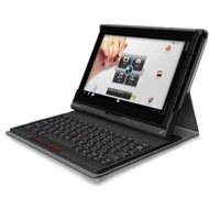 Lenovo ThinkPad Tablet Keyboard Folio Case - Ochranné puzdro