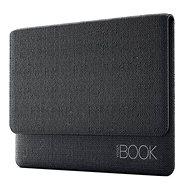 Lenovo Yoga Book Sleeve sivé