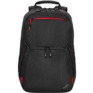 "Lenovo ThinkPad Essential Plus 15,6"" Backpack - Batoh na notebook"