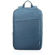 "Lenovo Backpack B210 15,6"" modrý"