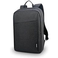 "Lenovo Backpack B210 15.6"" čierny - Batoh na notebook"