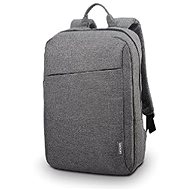 "Lenovo Backpack B210 15,6"" sivý - Batoh na notebook"