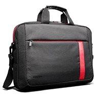 """Lenovo Idea Topload T2050 červený 15.6"""" - Taška na notebook"""