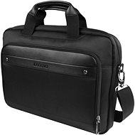 "Lenovo Laptop Toploader T500 15,6"" - Taška na notebook"