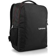 "Lenovo Everyday Backpack B510 15,6"" čierny - Batoh na notebook"