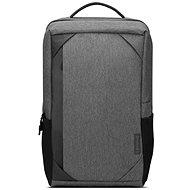 "Lenovo Urban Backpack B530 15,6"" sivý"