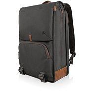 Lenovo Urban Backpack B810 čierny - Batoh na notebook