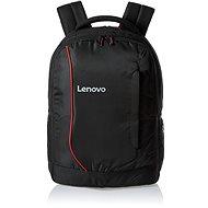 "Lenovo Backpack B3055 15,6"" - Batoh na notebook"