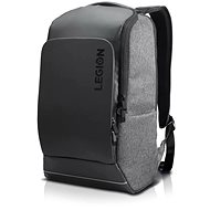 "Lenovo Legion Recon Gaming Backpack 15,6"" - Batoh na notebook"