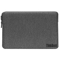 "Puzdro na notebook ThinkBook 13 – 14"" Sleeve (sivé)"