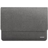 "Lenovo 13"" Ultra Slim Sleeve"