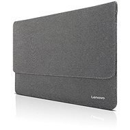 "Lenovo 15"" Ultra Slim Sleeve"