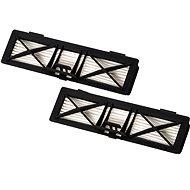 Neato Botvac Ultra Performance filter (2ks) - Príslušenstvo