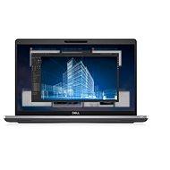 Dell Precision 3541 - Notebook