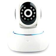 iGET SECURITY M3P15 - bezdrôtová IP kamera - IP kamera