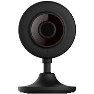 iGET SECURITY M3P20v2 - IP kamera