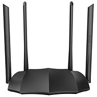 Tenda AC8 Dual Band AC1200 Gigabit - Router