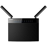 Tenda AC9 - WiFi router