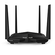 Tenda AC10 - WiFi router