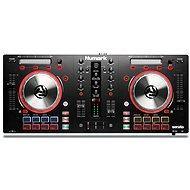 Numark Mixtrack Pre III - MIDI kontrolér