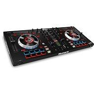 Numark Mixtrack Platinum - Mixážny pult