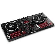 Numark Mixtrack Pro FX - DJ kontrolér