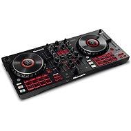 Numark Mixtrack Platinum FX - DJ kontrolér