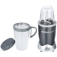 NutriBullet Extractor 600