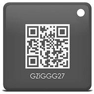 iGET SECURITY M3P22 - Príslušenstvo