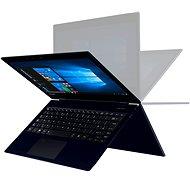 Toshiba Portégé X20W-D-10R kovový - Tablet PC